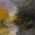 20120211213819-nocturne