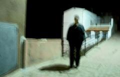 20120211224641-nachtbilder_30