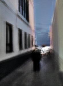 20120211224755-nachtbilder_40