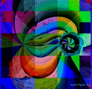 20120212040115-cubic_introspective____rrss