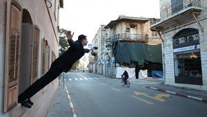 20120213000157-leap_of_faith