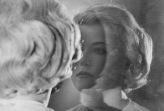 Untitled Film Still #56, Cindy Sherman