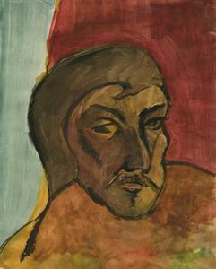 20120214024952-gauguin_print