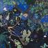 20120214092129-wg-mkud-00103-072