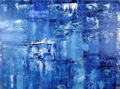 20120214131811-blue_sea_with_silver__kip_