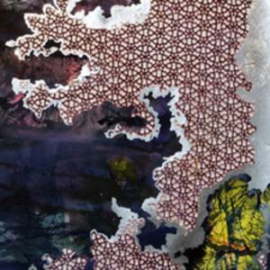 20120214163424-sherin-guirguis_sandstorm_sm