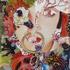 20120214210108-portrait_divide