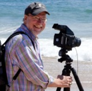 20120320211403-alan_crystal_cove_tight_crop