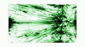 20120215093426-3_-_emerald_sun