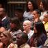 20120215205642-aloud_audience