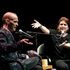 20120215210018-john_waters_and_moderator_carrie_fisher
