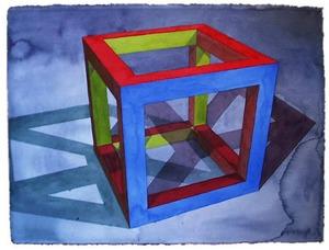 20120215215425-da95er_open_cube