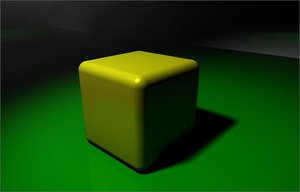 20120215215836-d01g_yellow_cube