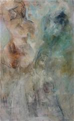 Bilder I, Edith Konrad