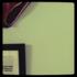 20120216023734-musee16previewfeb2012dbfdfei