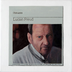 20120216140106-hugh_mendes__obituaries_lucian_freud__oil_on_canvas_25