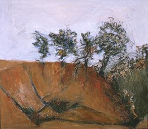 20120216140832-landscape-1