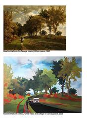 20120216161243-e-road_to_the_farm_compare