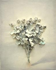 la vie en roses: breath of life, Lucas van Eeghen