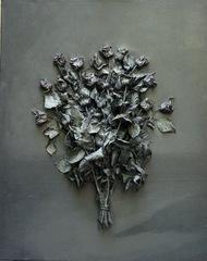 La vie en roses: silver fuck, Lucas van Eeghen