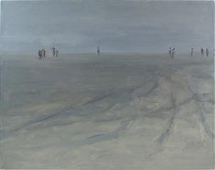 Shore ll, Rebecca Farr