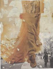 Golden, Rebecca Farr