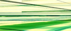 20120218134046-filtrate10