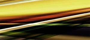 20120218134142-filtrate5
