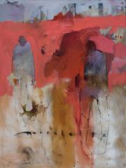 Mannahatta, Chris Gwaltney