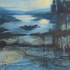 Pilgrimage, Kathryn St. Clair