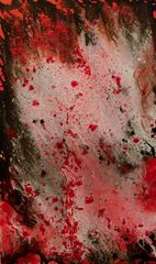 20120304180300-dolore_di_un_fiume_60_x100x5_astratto_informale_carolina_benedetti