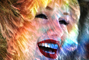 20120219185110-bb-marylin_smiles___life