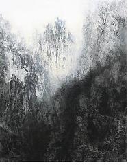 , Hiroshi Senju