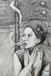 <b>Marzena Ablewska-Lech</b> - 20120221145819-listen