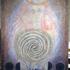 20120221151040-jschneider_archetypediaries_themother