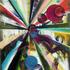 20120221152952-galerie_akinci_untitled2201270x55cmacrylicoillacqueroncanvascopycopy_4