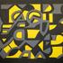 20120222045146-figeo_acrylic_canvas_36x24