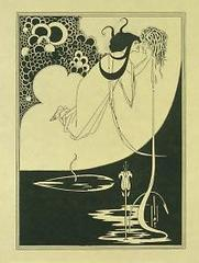 20120222103607-the_climax_salome_print_aubrey_beardsley_london_1894_a_v_a_images