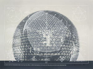 20120222114300-utopian_geodesicdome