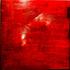 20120222134844-vega_04