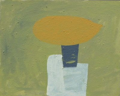 20120222175330-untitled__acrylic_on_board__2000