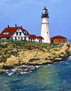 20120222232928-portland_maine_light_house