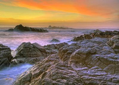 20120223042425-kohatsu_jim_garapata_sunset_16x20