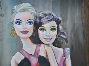 20120223160547-barbie_midgemed