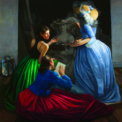 , Gabriela G. Dellosso
