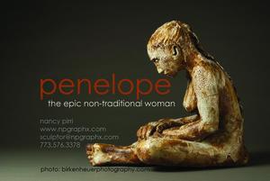20120224171811-penelopepostcard