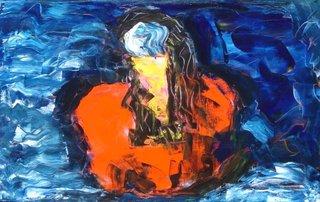 Mind in the Clouds, Juan Manuel