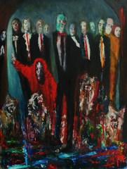 20120225021439-the_verdict__oil_on_canvas_40x36