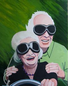20120225190552-speeding_couple_
