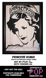 20120226035441-princessdiana_by_mathyou
